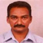 Dr. R. NARAYANA CHARYULU