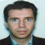 Dr. MIROSLAV D. RADENKOVIC