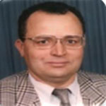 Dr. REFAT A. YOUSSEF
