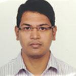 Dr. MURALI KRISHNA MATTA