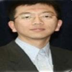 Dr. GE BAI