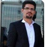 Dr. ALI EATEMADI