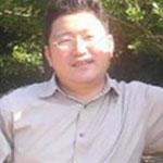 Dr. CHANG-GU HYUN