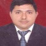 Mr. SATYANAND TYAGI
