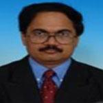 Prof. Dr. LAXMINARAYANA BAIRY K