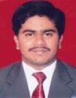 Dr. ABHILASH M
