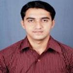 Mr. AMRIT BHALCHANDRA KARMARKAR