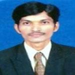 Dr. M.R. JAYAPAL