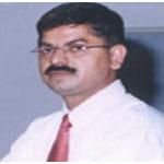 Prof. Dr. VIMAL KUMAR