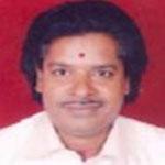 Dr. BHASKAR C BEHERA