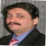 Dr. SHIVANAND PUTHLI