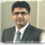Dr. VARUN KHURANA
