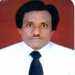 Dr. PRAKASH. MMS. KINTHADA
