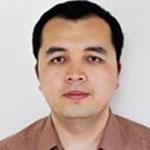 Dr. PENG ZOU