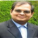 Dr. SHYAMAL CHANDRA DAS