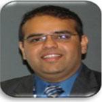 Dr. BHAVIK J BHATT