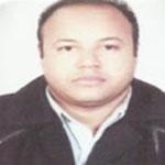 Dr. KHALED NABIH ZAKI RASHED