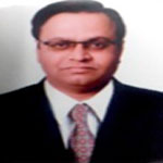 Dr. DINESH KUMAR UPADHYAY