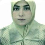 Dr. NAGHAM MAHMOOD ALJAMALI