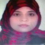 Dr. TOUSEEF BEGUM