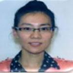 Dr. YAN GAO