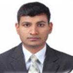 Dr. RAHUL MAHAVIR NANDRE