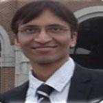 Dr. MILIND SADASHIV ALAI