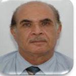 Prof. Dr. MOHAMED SALAMA