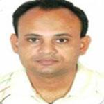 Dr. BHAVESH KEVADIYA