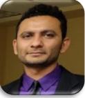 Dr. NISHANT S. GANDHI