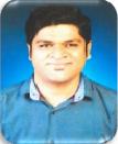Dr. HARSHAL MURALIDHAR MAHAJAN